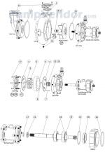 Jabsco_15780-0000_parts