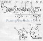 Jabsco_17000_17020_series_parts