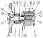 Jabsco_17040-0001_parts
