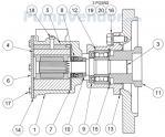 Jabsco_17050-0001_parts