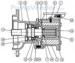 Jabsco_17810-1000_parts