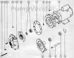 Jabsco_18540_18570_series_parts