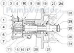 Jabsco_21140-2401_parts