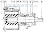 Jabsco_21180-05_parts