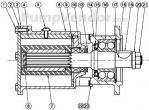 Jabsco_22040-0531_parts