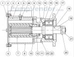 Jabsco_22040-0701_parts