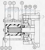 Jabsco_22740-0351_parts