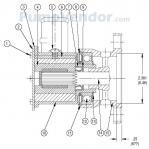 Jabsco_23800_series_parts