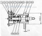 Jabsco_29350_series_parts