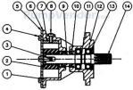 Jabsco_29460-1101_parts