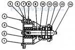 Jabsco_29460-1431_parts