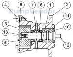 Jabsco_29460-1701_parts