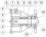 Jabsco_29470-2701_parts