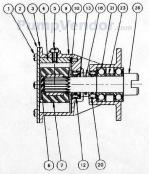 Jabsco_29500_series_parts
