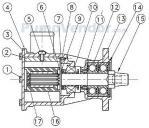 Jabsco_29600-1201_parts