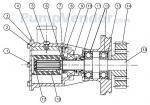 Jabsco_29630-1201_parts