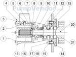 Jabsco_29640-1101_parts