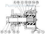Jabsco_3270-0001_parts