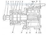 Jabsco_3570-0001_parts