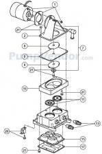 Jabsco_36960-2xxx_series_parts