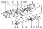 Jabsco_43210-0001_parts