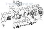 Jabsco_50220_series_parts