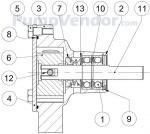 Jabsco_51520-2001_parts