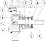 Jabsco_51520-9001_parts