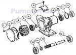 Jabsco_52040-2001_parts