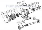Jabsco_52040-2021_parts