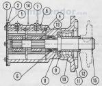 Jabsco_7120_7320_series_parts