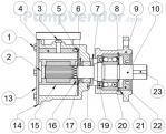Jabsco_9700-01_parts