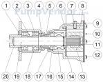 Jabsco_9970-200_parts