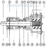 Jabsco_9990-21_parts