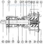 Jabsco_9990-41_parts