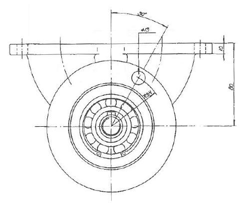 johnson pump list on simer pump wiring diagram