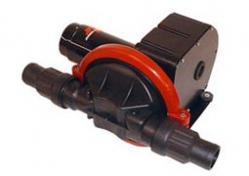 10-13373_series_vacuum