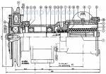 Johnson_10-13027-98_parts