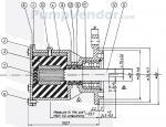 Johnson_10-24061-4_parts
