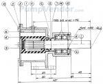 Johnson_10-24070-7_parts