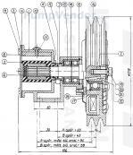 Johnson_10-24071-18_parts