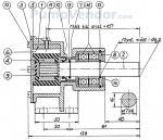Johnson_10-24073-5_parts