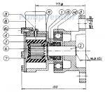 Johnson_10-24076-1_parts