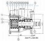 Johnson_10-24119-5_parts