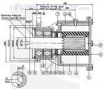 Johnson_10-24130-2_parts