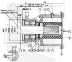 Johnson_10-24130-3_parts