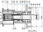 Johnson_10-24139-3_parts