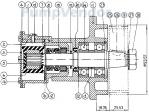 Johnson_10-24140-1_parts