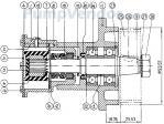Johnson_10-24140-5_parts