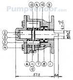 Johnson_10-24143-1_parts